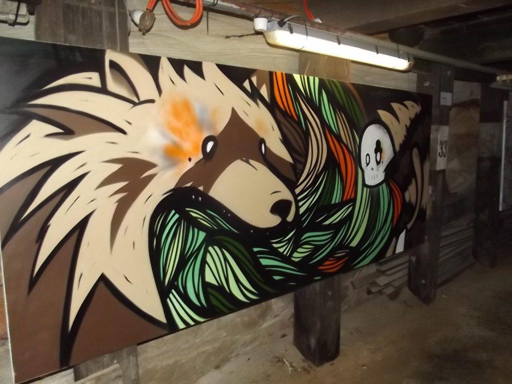 cackatoo-island-streetart1