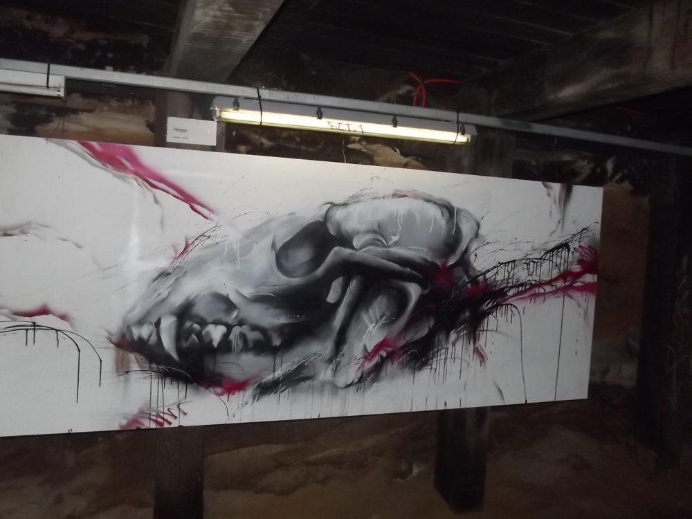 cackatoo-island-streetart3