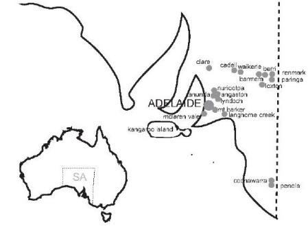 prace-na-farme-australie-jizni-australie