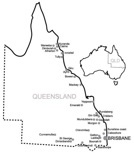 prace-na-farme-australie-queensland