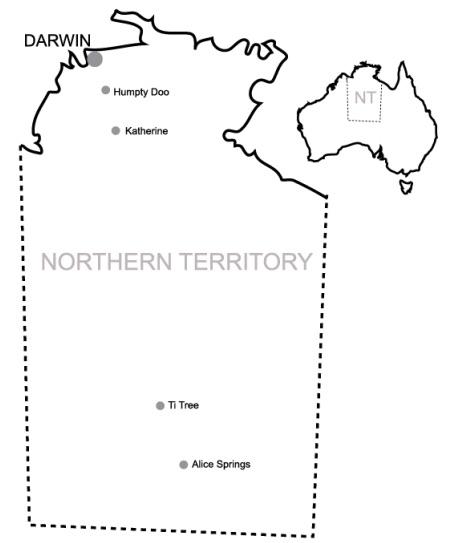 prace-na-farme-australie-severni-teritorium