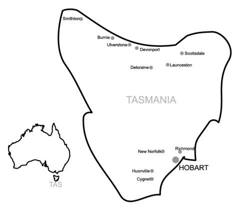prace-na-farme-australie-tasmanie