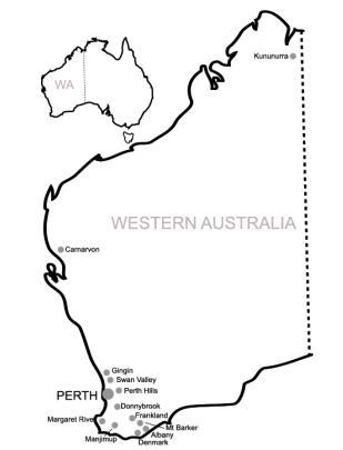 prace-na-farme-australie-zapadni-australie