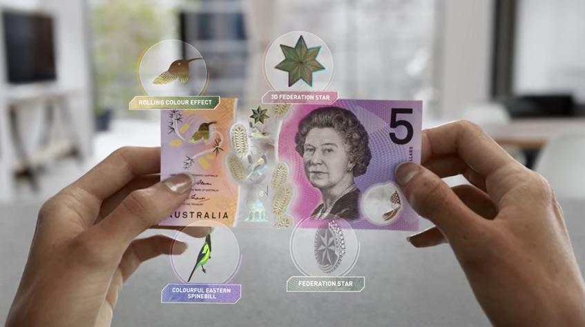 australska-bankovka-5aud