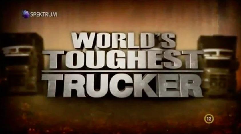 nejdrsnejsi-kamionaci-sveta-australie