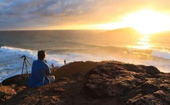 gold coast austrálie