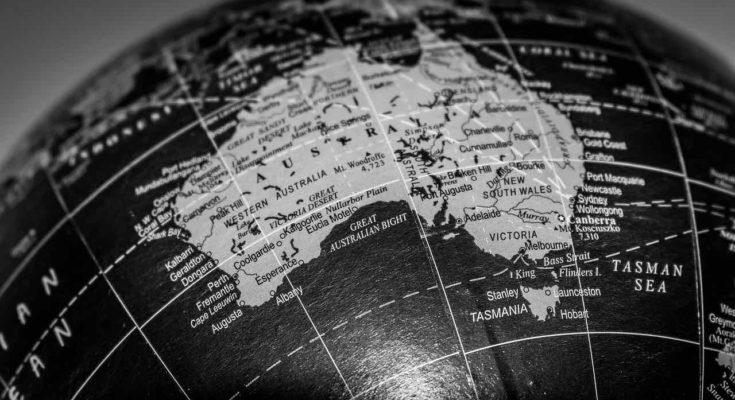 víza do austrálie