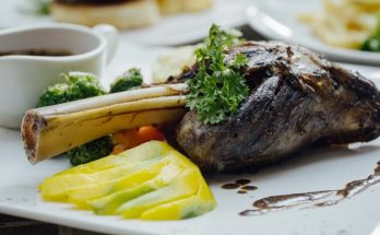 kuchyně-australie-lamb