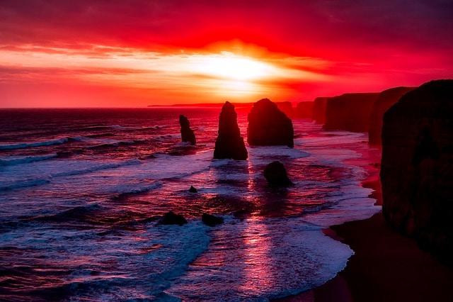 krásy-australie-travel