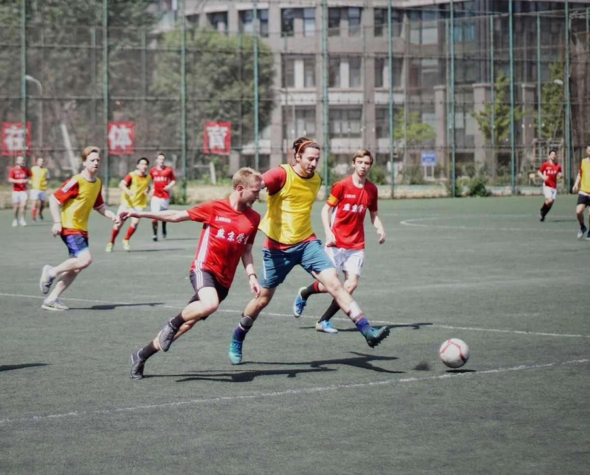 český-fotbal