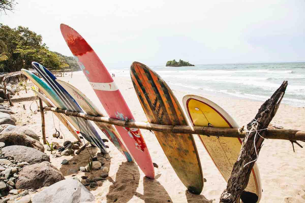 surfování-prkna