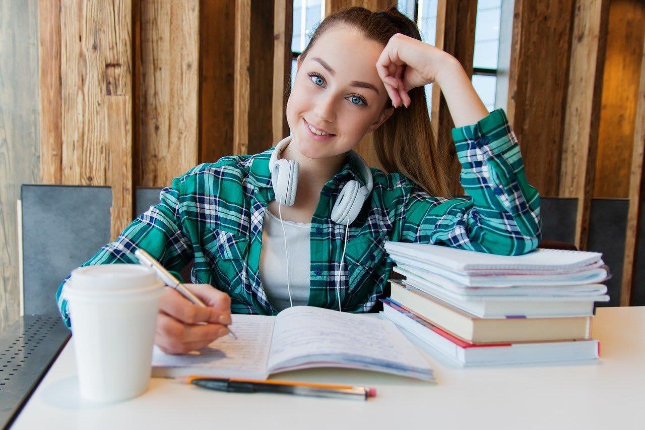 studium angličtiny v Austrálii