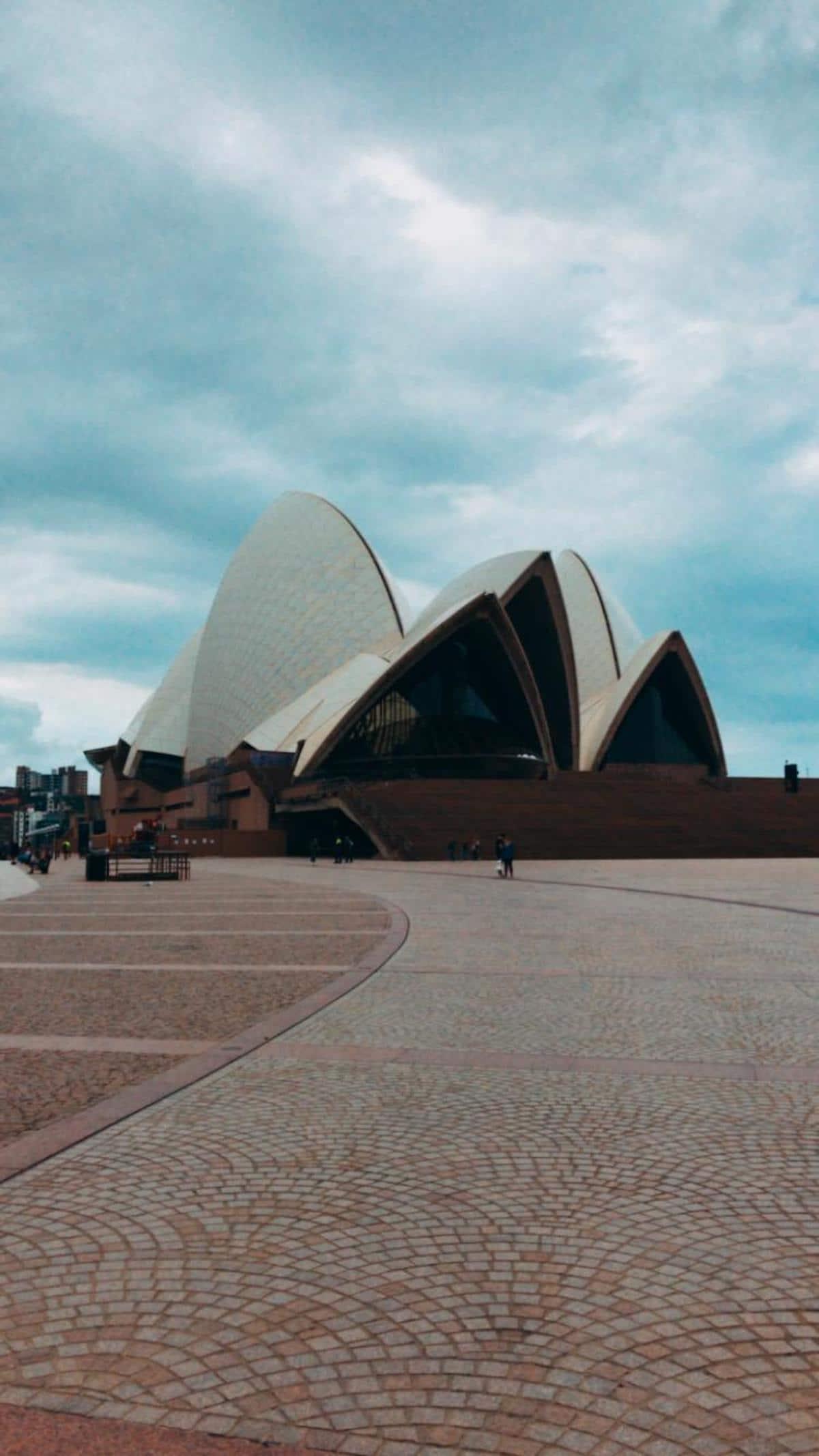 rozhovor se Simčou-Sydney